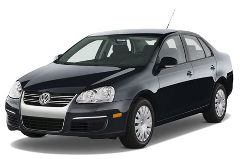 volkswagen jetta 2010 volkswagen jetta reviews and rating motor trend