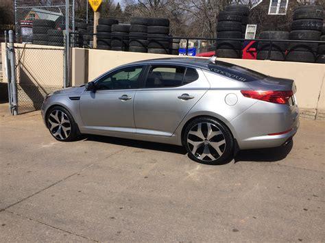 satin metal  color  wheels  wheels  general