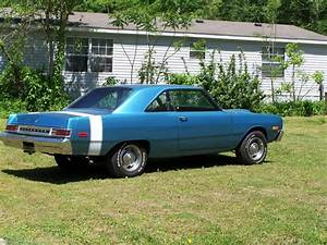 1975 Plymouth Scamp Information And Photos MOMENTcar