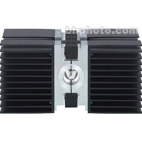 sony lmp h400 projector l lmph400 b h photo