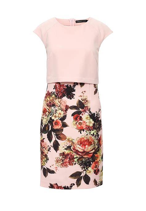 Платья женские – купить в магазине lamoda с доставкой в москву санктпетербург екатеринбург и по всей россии