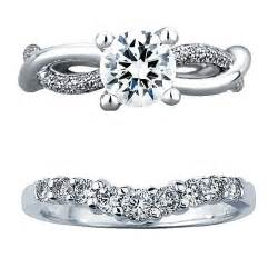 zale engagement rings zales engagement rings and wedding sets 2