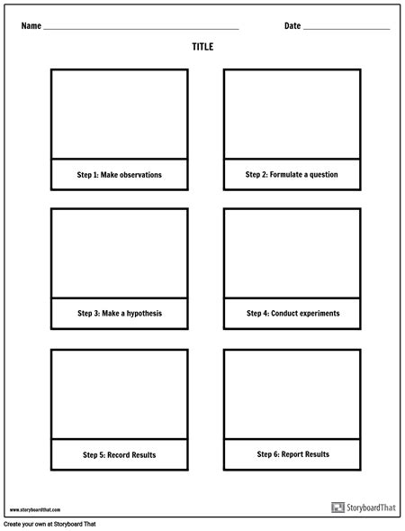 exit ticket 3 2 1 storyboard by worksheet templates