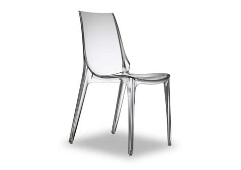 chaise design contemporain chaise design contemporain urbantrott com