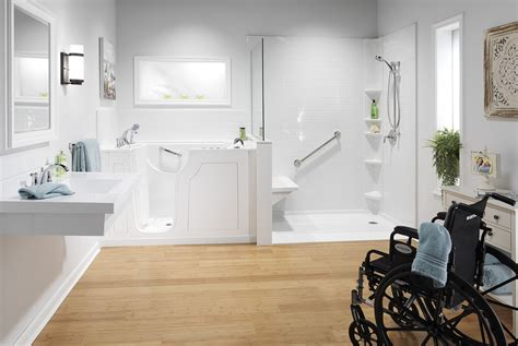 bathroom remodeling  appleton green bay northeast