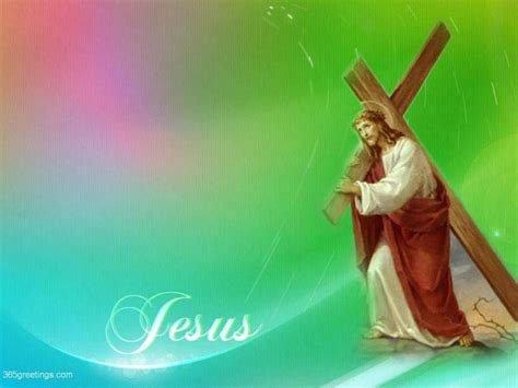 Jesus Animation Wallpaper - cool 3d wallpaper jesus wallpapersafari
