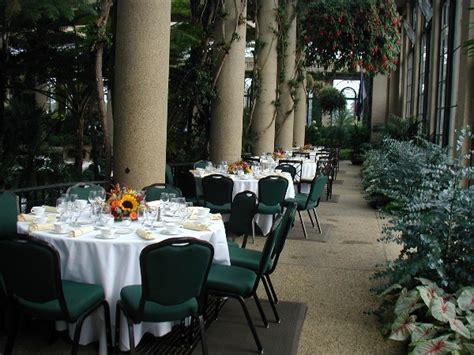 longwood gardens restaurant bellewood gardens diary