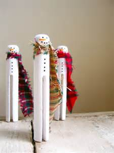 938 best images about clothespin dolls on pinterest wooden pegs ornaments and clothespins