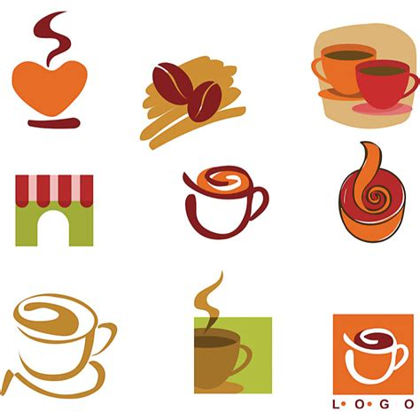 Coffee   Vector Graphics Blog   Page 2