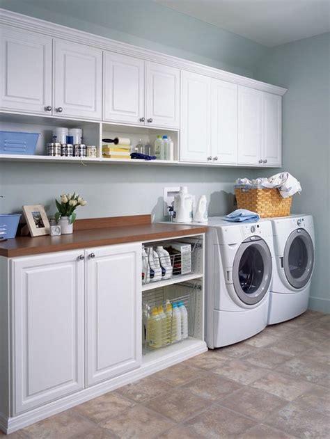 custom laundry room design ideas remodel pictures houzz