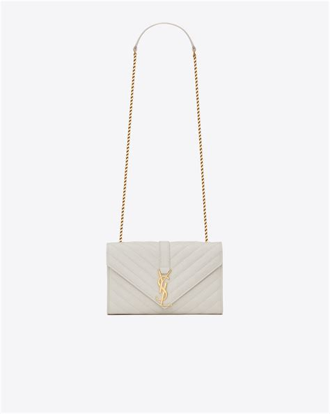 saint laurent classic small monogram saint laurent satchel