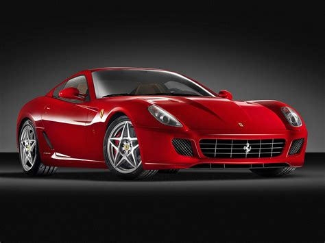 Ferrari insists that this is not detuning, but simply retuning for better road use. Ferrari 599 GTB Fiorano - The Ultimate Guide
