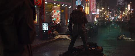 Hawkeye More Avengers Endgame Confirms Fan Theory
