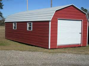 storage building homes x large storage shed plans with storage building homes cool tiny house