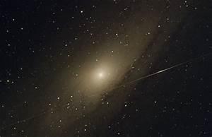 Andromeda Galaxy Planets | www.imgkid.com - The Image Kid ...