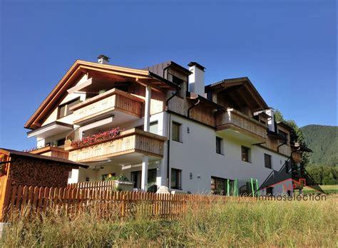 Appartamenti Rasun Di Sotto by Appartamento In Vendita A Rasun Anterselva Rasen Antholz