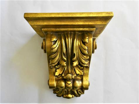 drapery sconce 9 25 quot h wall shelf sconce decorative sconce wall sconce