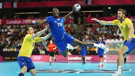 Handball & Futsal