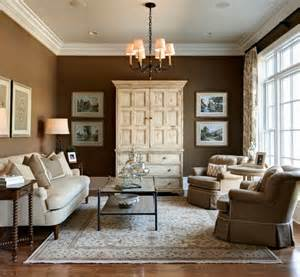 Living Room Decorating Ideas Color Schemes Picture