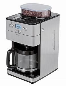 Kaffeeautomat Mit Mahlwerk : kaffeemaschine mahlwerk inspirierendes design f r wohnm bel ~ Buech-reservation.com Haus und Dekorationen