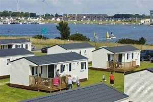 Ferienhaus Belgien Strand : camping am meer in belgien bei uns informieren und urlaub buchen ~ Orissabook.com Haus und Dekorationen