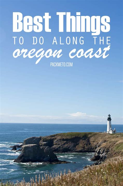 The Best Things To Do Along The Oregon Coast. Data Entry Clerk Job Description For Resume. Resume Setup Examples. How To Make A Cover Letter And Resume. Free Resume Template Online. Esthetics Resume. Resume Wizard Online. Mechanic Job Description For Resume. Assistant Housekeeping Manager Resume