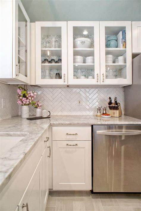 best white kitchen designs 53 best white kitchen designs martial kitchens and 4613