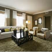 Living Room Curtains Decorating Ideas by Family Room Decorating Ideas Living Room Decorating Ideas