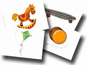 Spielzeug Auf Englisch : englisch grundschule flashcards toys wunderwelten ~ Orissabook.com Haus und Dekorationen
