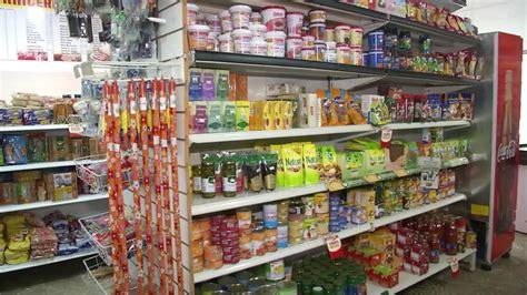almaceneros riocuartenses lanzan canasta navidena