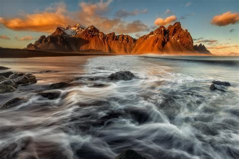 Breathtaking Landscapes Of Iceland Thatll Mesmerize You