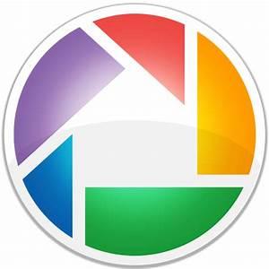 Google is shutting down Picasa desktop app and Picasa Web