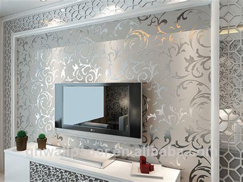 metallic wallpaper  home wallpapersafari