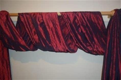 images  pretty curtainscarf ideas