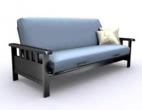 Bed Rails For Elderly Walmart by Cheap Futons For Sale Futon Beds Sale