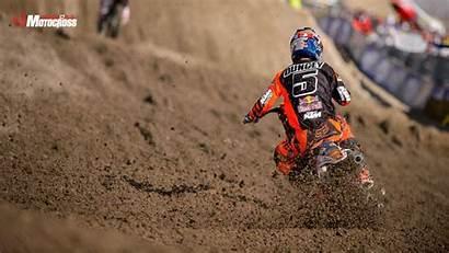 Motocross Wallpapers Mx Wallpapercave