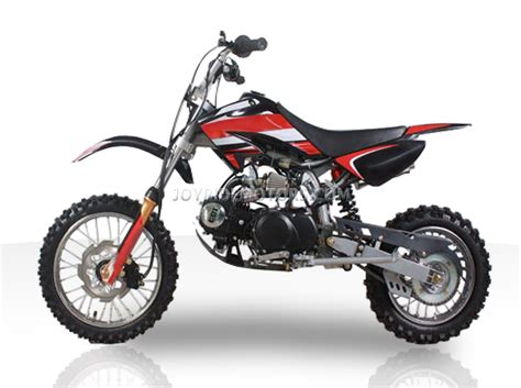 motocross dirt bikes for motorbike components in san diego the online purchasing