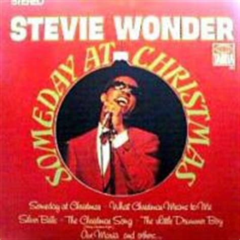 someday at christmas stevie wonder buy online get all lyrics infos chords guitar tabs