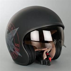 Casque De Moto : catgorie casque de moto du guide et comparateur d 39 achat ~ Medecine-chirurgie-esthetiques.com Avis de Voitures