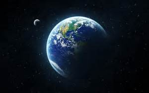 The earth widescreen wallpapers hd