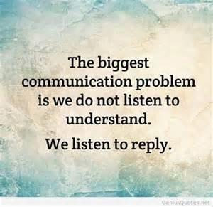 Understand Quote