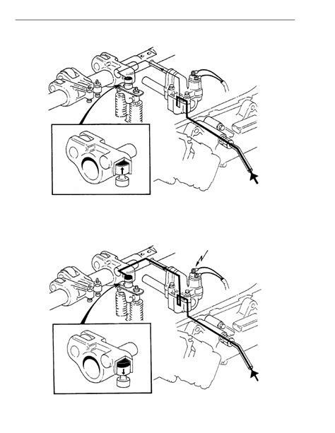 volvo engine brake ve d12 d12a d12b manual part 2