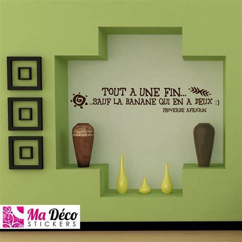 indogate decoration cuisine stickers
