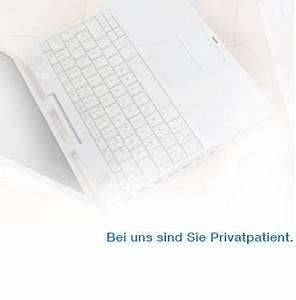 Privatärztliche Abrechnung : home medi service dr knortz consulting gmbh ~ Themetempest.com Abrechnung