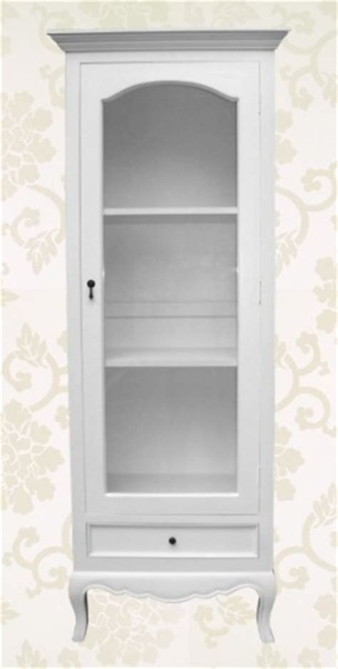 white linen cabinet white linen glass display cabinet display cabinets