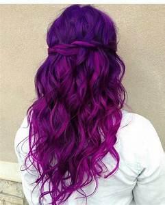 65 Fabulous Ombre Hair Ideas For A Sassy Look