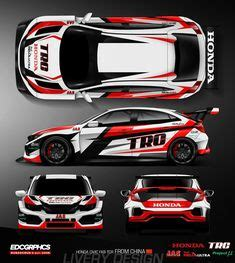 sport cars images   car wrap sport cars