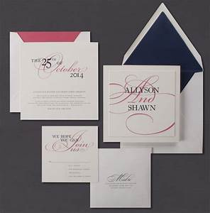 15 best love vera images on pinterest dream wedding With wedding invitation printing cardiff