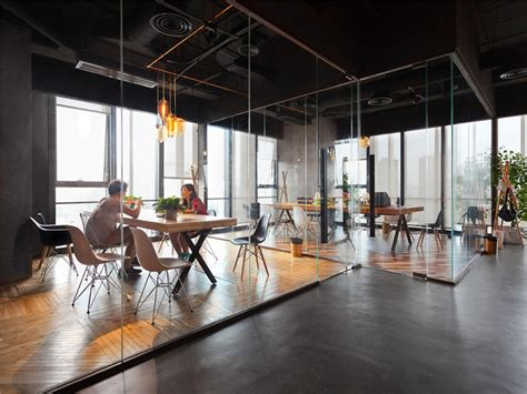 deco bureau pro décoration de bureaux professionnels tout savoir