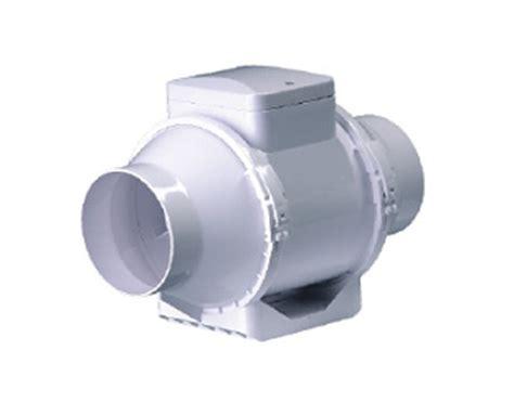 l or vert extracteur d air axial extracteur axial silencieux s vent tt 100 diam 100